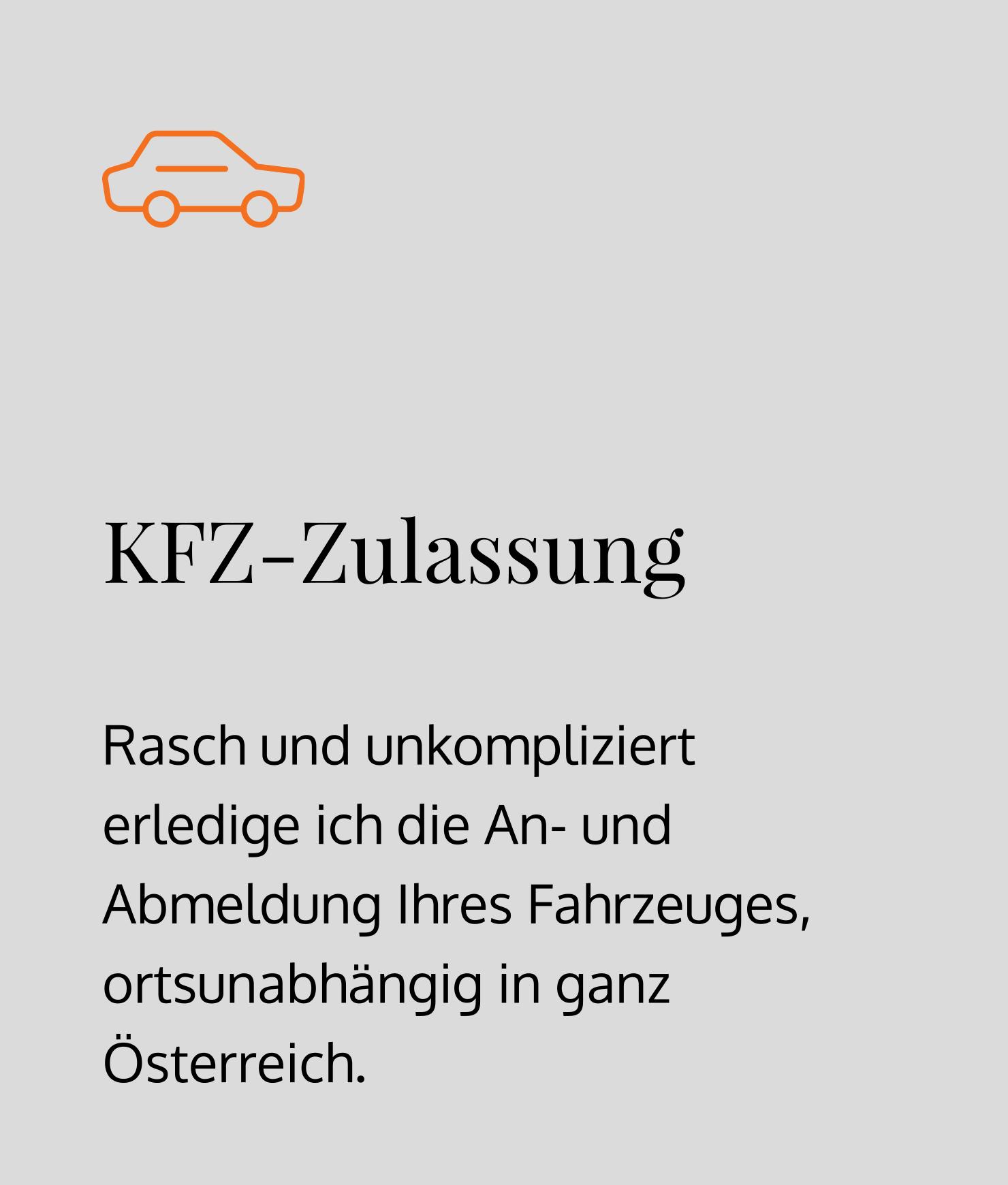 nm-kfz