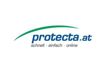 protecta-logo