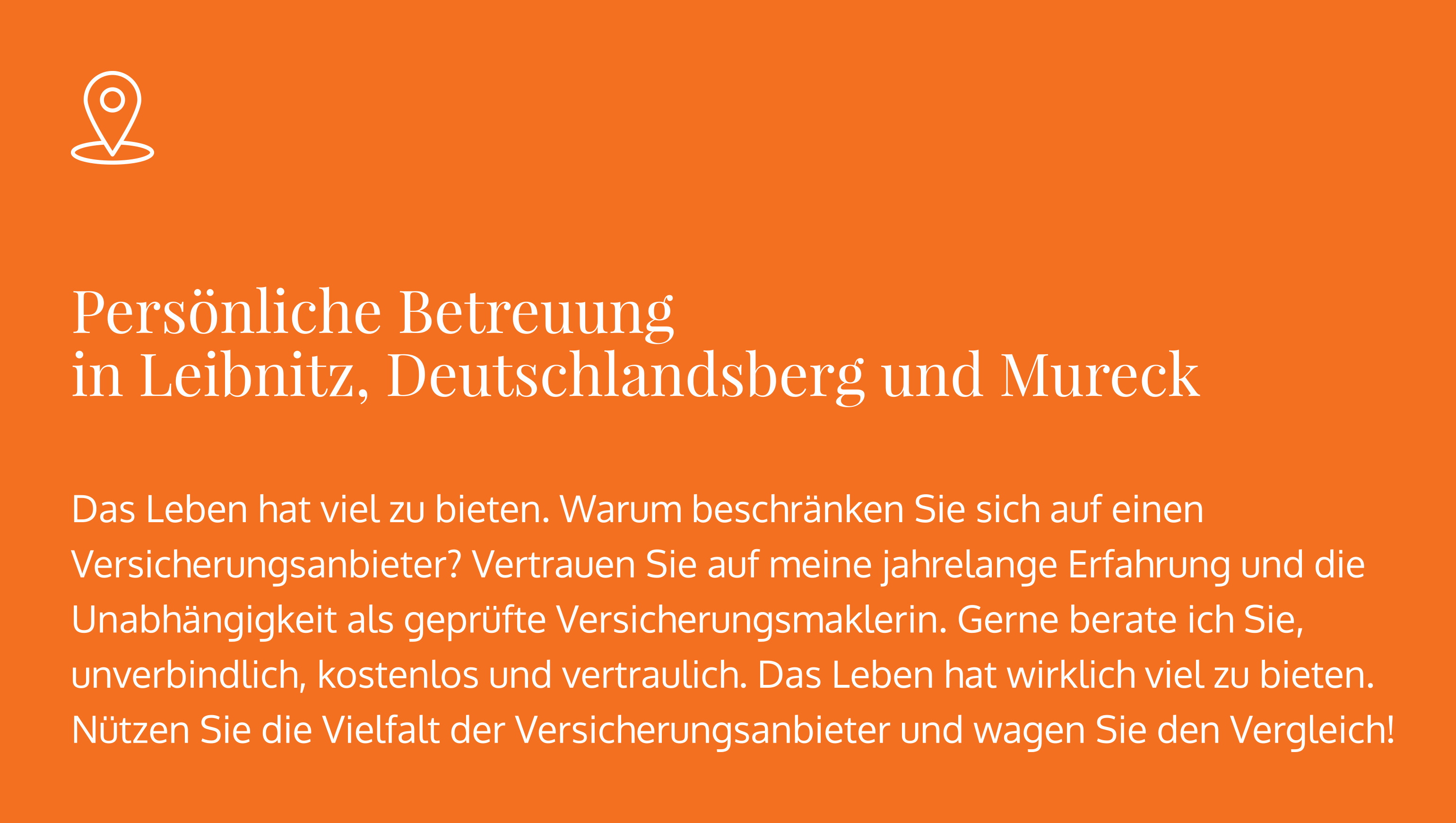 nm-pers-betreuung
