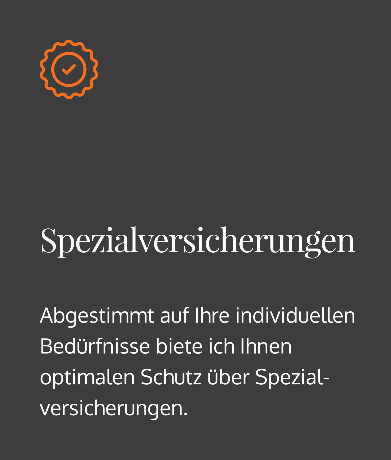 nm-spezialvers