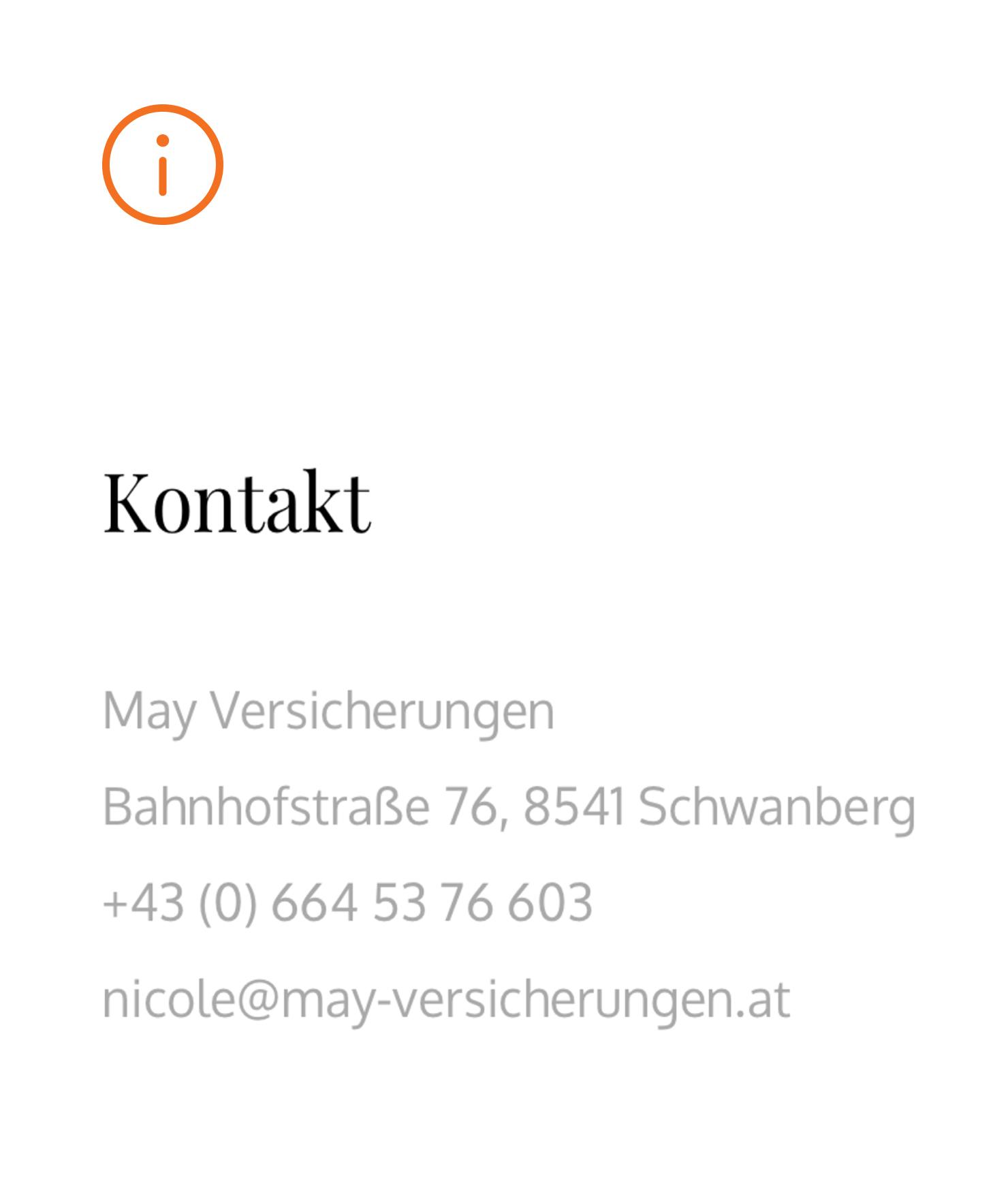 kontakt-nm
